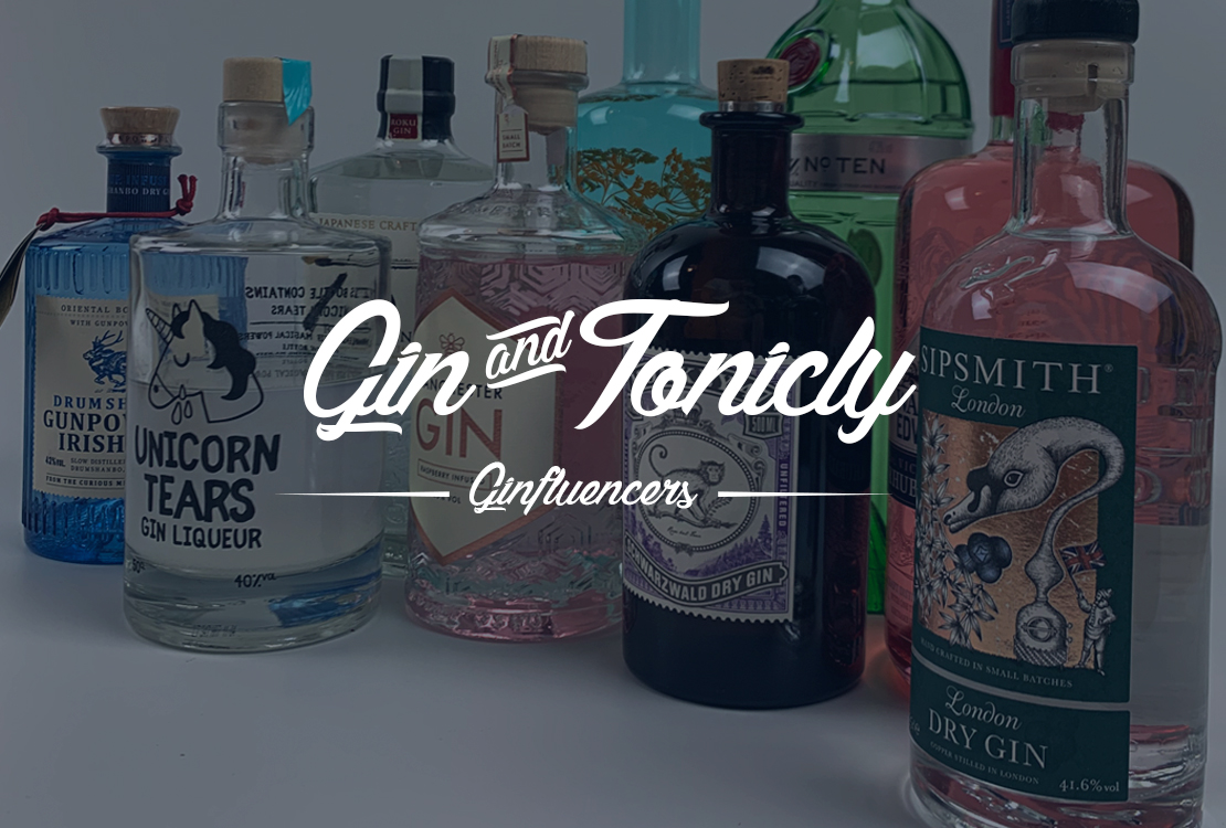 gin-and-tonicly